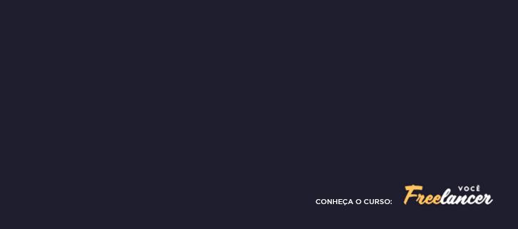 Curso online de design gráfico com certificado