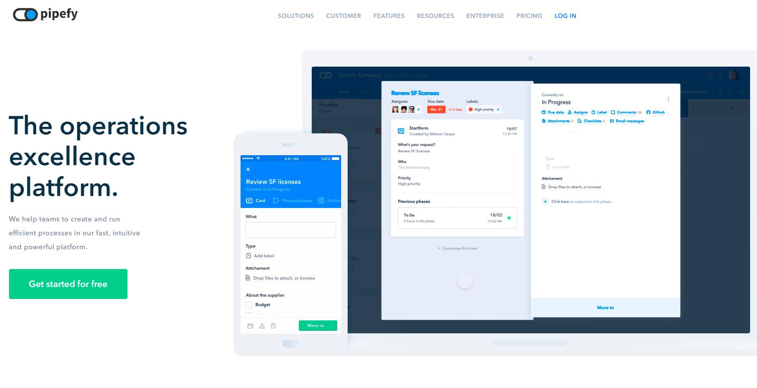ferramentas para designer freelancer