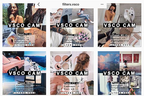 truques para ganhar seguidores no Instagram 2018