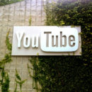 tiroteio na sede do youtube california
