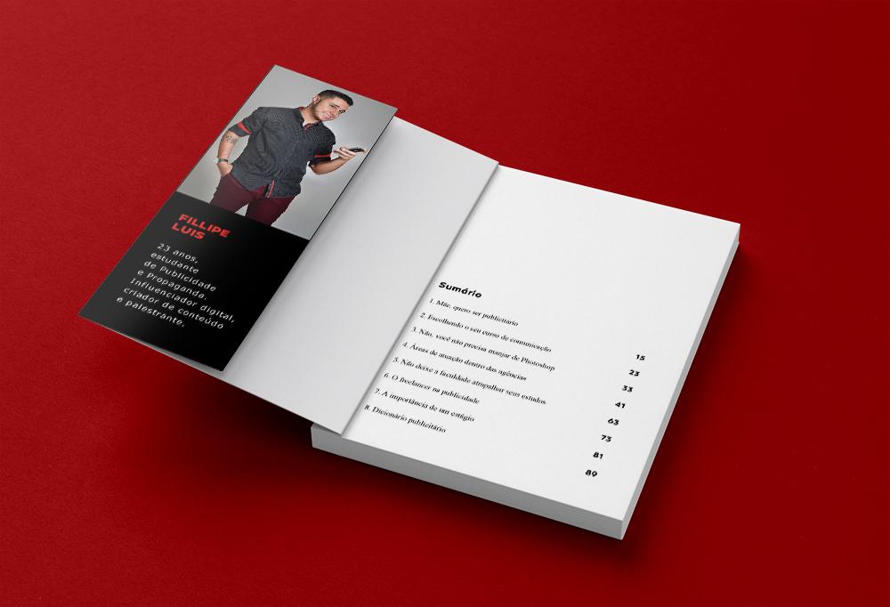 ebook-vida-de-publicitario-baixar-download