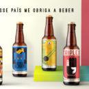 o brasil me obriga a beber cerveja
