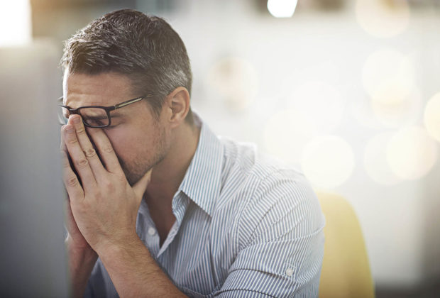 Por que alguns publicitários acabam desistindo das agências
