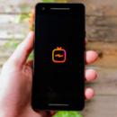 como-funciona-o-igtv-novo-aplicativo-do-instagram