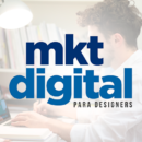 curso de marketing digital para designers
