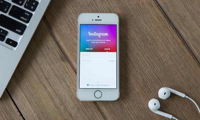 dicas de como anunciar no instagram