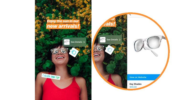 marcar-produtos-no-instagram-stories